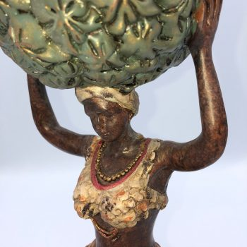 Figuras caribenas 5