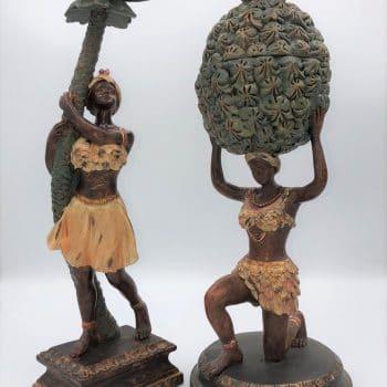 Figuras caribenas 7