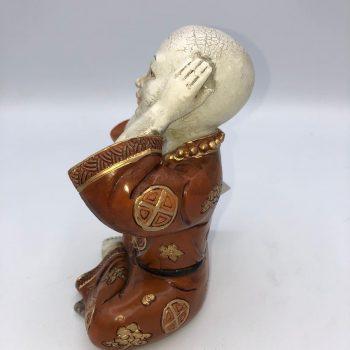 Figura Buda 1