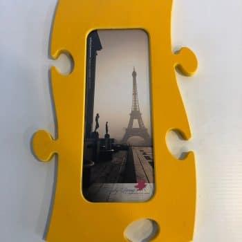 amarillo 10x25 4ud