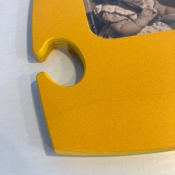 amarillo 9x13 1