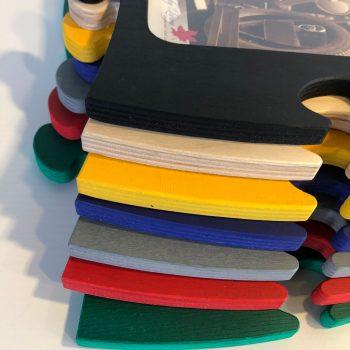 colores variados 10x25 1